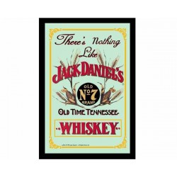 JD MIRROR OLD TIME TENNESSEE L58