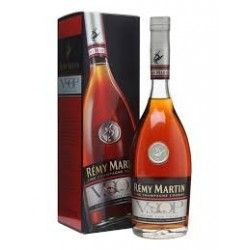 REMY MARTIN V.S.O.P Mature Cask Finish 40%- 0.7l