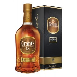 Grants 18 year 40dg 70 cl