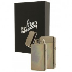 BELFLAM PLASMA CLASSIC