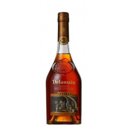 Delamain, Vesper X.O. 0.7l - 40% vol.