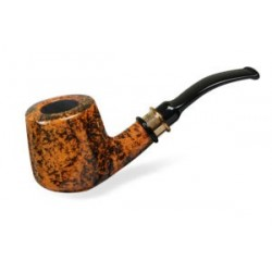 The 4th Generation pipe 1897