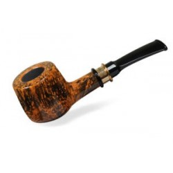 The 4th Generation pipe 1957