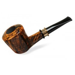 The 4th Generation pipe 1982