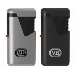 BRIQUET ZENGA 97381EU ZL9 VB DOUBLE JET