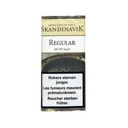 SKANDIAVIK REGULAR 50GR.