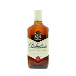 Ballantine's Finest 40° 0.7L
