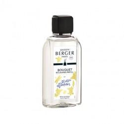 Parfum de Bouquet Lolita Lempicka 200ml