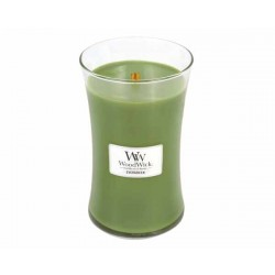 WOOD WICK LARGE 93142 EVERGREEN