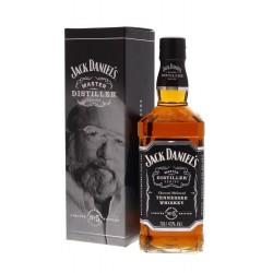 Jack Daniel's Master Distiller Series N°5 43° 0.7L