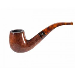 PIPE BC LEOPARD 9MM
