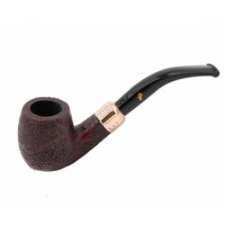 PIPE PETERSON CHRISTMAS 2018 69 9MM