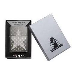 Zippo Stars 60.004318