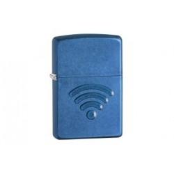 ZIPPO 60.004286 WIFI STAMP