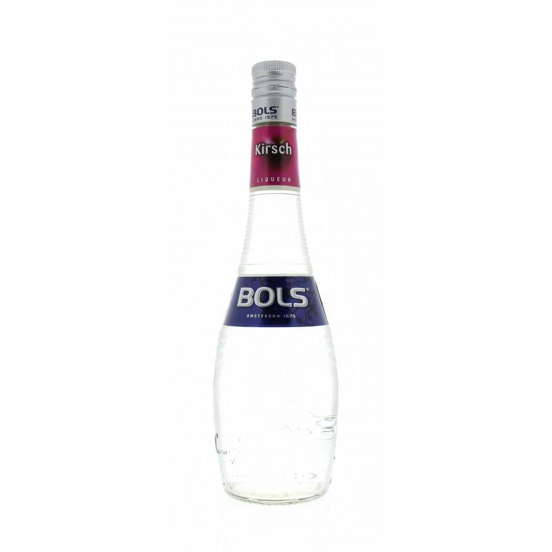 Bols Kirsch 38° 0.7L