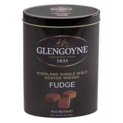 Fudges Glengoyne Boîte Métal 300gr.