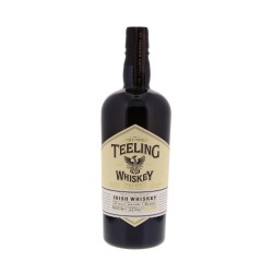 Teeling Small Batch 46° 0.7L