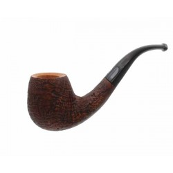 PIPE CHACOM 2019 S.900