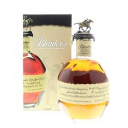 Blanton's Original 46.5° 0.7L