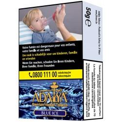 ADALYA BLUE ICE 50G