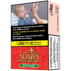 ADALYA WATERLON 50G
