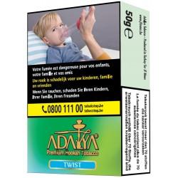 ADALYA TWIST 50G