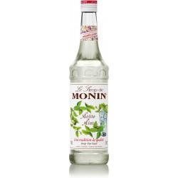 Sirop Mojito Mint 70 cl - Monin