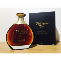 Zacapa XO 40° 0.7L