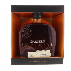 Barcelo Imperial 38° 0.7L