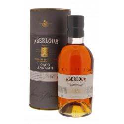 Aberlour Casg Annamh 48° 0.7L