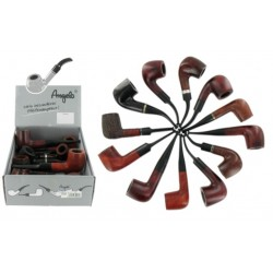 ANGELO PIPES 9mm