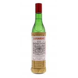 Luxardo Maraschino 32° 0.5L