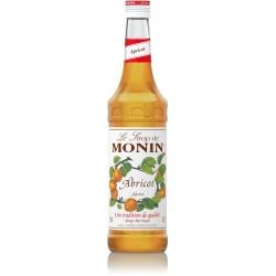 Sirop Monin Abricot 70 cl