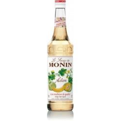 Sirop Monin Melon 70 cl