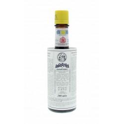 Angostura Aromatic Bitters 44.7° 0.2L