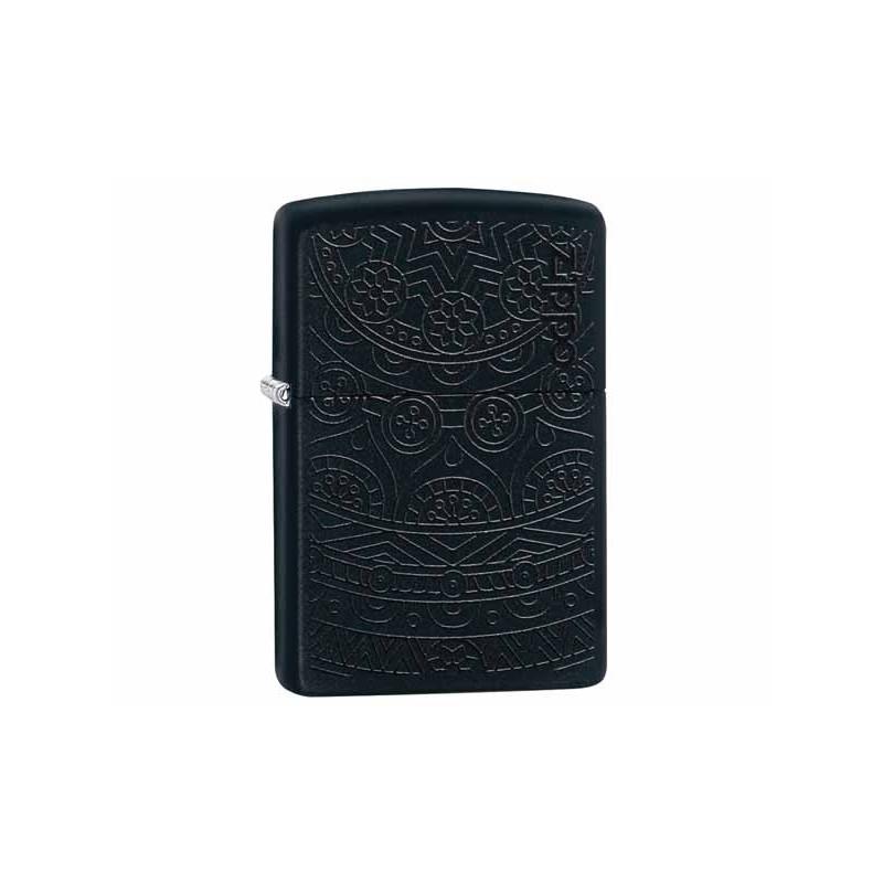 Zippo 60.004889 Tone on Tone Design