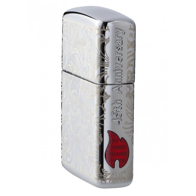 Parfum de Maison Coco Monoi 500ml Maison Berger