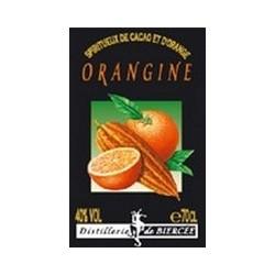 ORANGINE (0.7L)