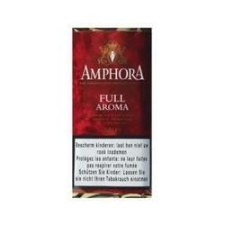AMPHORA FULL AROMA 50GR.