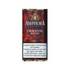 AMPHORA ORIGINAL BLEND 50GR