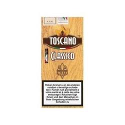 TOSCANO CLASSICO/5