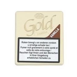 GOLD VANILLA 10X20 (JAUNE)