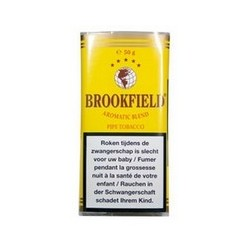 BROOKFIELD AROMATIC BLEND 50GR.