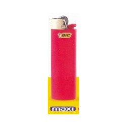 BRIQUET BIC GRAND MODELE (*)