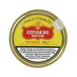 ERINMORE MIXTURE 50gr
