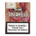 TOSCANELLO CAFé/5