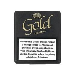 10X GOLD ORIGINAL/20 (NOIR)