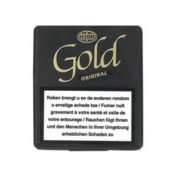 10X GOLD ORIGINAL/20 (NOIR)