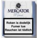MERCATOR MINI BLUE/20