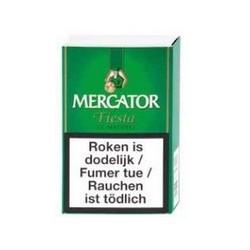 10 X 10 MERCATOR FIESTA VERT